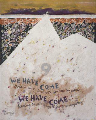 South Carolina State Museum Presents: Requiem for ...