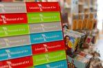 CMA Shop January Renovations Clearance Sale