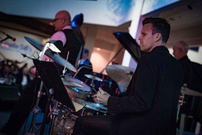 CMA Jazz on Main: A Jazz Celebration of the Beatle...