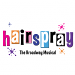 Audition for Hairspray at Town Theatre