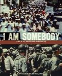 """I am Somebody"" with ""Brick by Brick"""