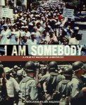 """I am Somebody"" with ""Brick by Brick"""
