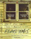 Flag Wars