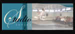 Studio Series by Columbia Classical Ballet
