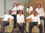 The Arts at Shandon/Tom Glenn Players presents The Exonerated