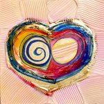 Bold and Beautiful works by Tariq Mix