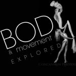 Body and Movement Explored