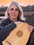 "Columbia Baroque Concert:"" Celebration of Women"""