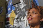 Hyatt Park Mural Project