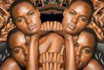 Afrofuturism & Beyond