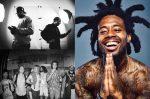 Love, Grits, & Hip Hop