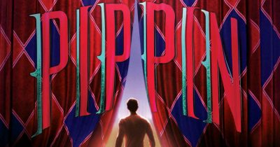 PIPPIN, The Musical