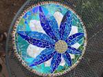 701 CCA Summer Camp: Mosaics
