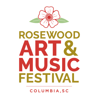Rosewood Art and Music Festival
