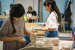 CMA Summer Workshop: Let's Build It All!