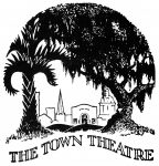 Teens Take Town! at Town Theatre
