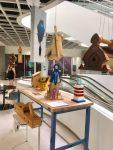 Columbia Woodworker's Club Birdhouse Challenge