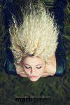 Fashion Passion photography exhibit