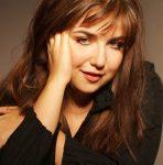 Southeastern Piano Festival: Lera Auerbach