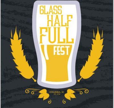 Glass Half Full Fest