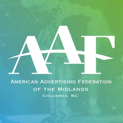 AAF Kickoff and Art Auction
