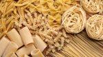 Pasta Making - Instruction by Alice Leri