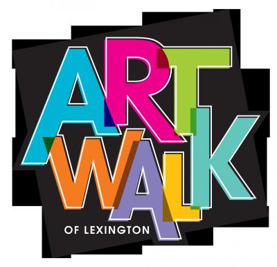 Art Walk of Lexington