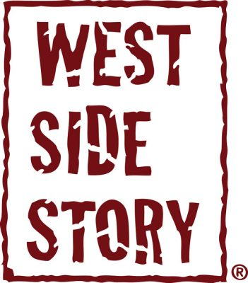 West Side Story at Town Theatre