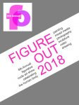 Figure Out 2018 - Opening Reception