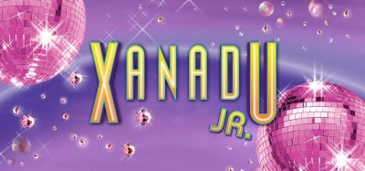 Xanadu Jr. Auditions