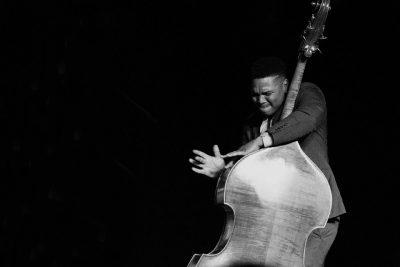 Reggie Sullivan Quartet