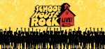 Columbia Children's Theatre Presents: School House Rock Live!
