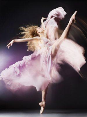 14th Annual Ballet Stars of New York Gala Performance