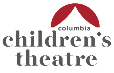 Columbia Children's Theatre