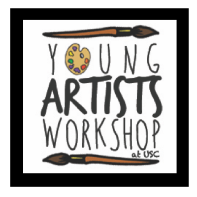 Young Artists Workshop