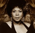 Gwen Yvette Presents A Tribute To The Queen Of Soul