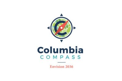 Columbia Compass | Envision 2036