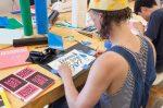 Printmaking Primer