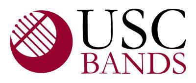 University Band & Symphonic Winds Concert