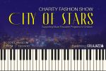 City of Stars Charity Fashion Show