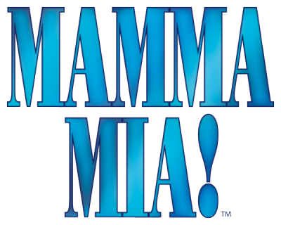 MAMMA MIA! at Town Theatre
