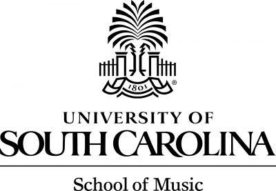 Phillip Bush Faculty Piano Recital: Piano USA 1918