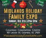 Midlands Holiday Family Expo