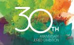 State Museum's 30th Anniversary Juried Exhibit