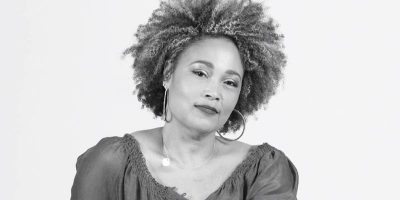 An Evening of Songs with Gena Chambers