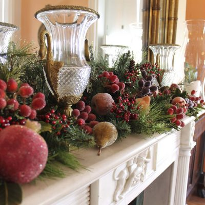 Holiday House Tours
