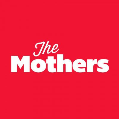 The Mothers Holiday Sketch Comedy show
