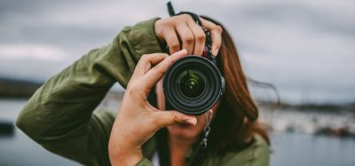 Getting the Most Out of Your DSLR Camera