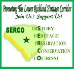 SERCO - South East Rural Community Outreach