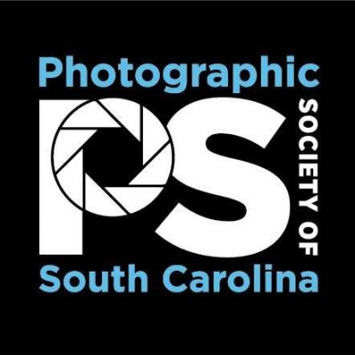 30.30.30 Pop-Up Show - Photographic Society of Sou...